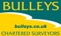 Bulleys Charted Surveyors